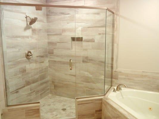 bathroom-pic-1.jpg
