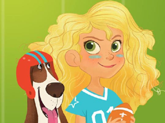 Last year, GoldieBlox became the first winner of the Intuit Inc. small business Super Bowl ad competition.