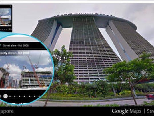 -PNI google maps2 0423.jpg_20140423.jpg