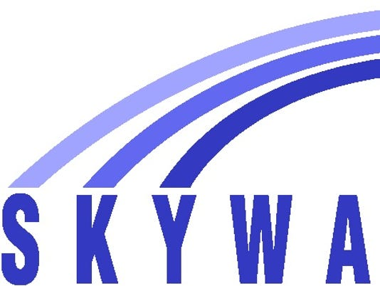 635640169955700236-Skyward-logo