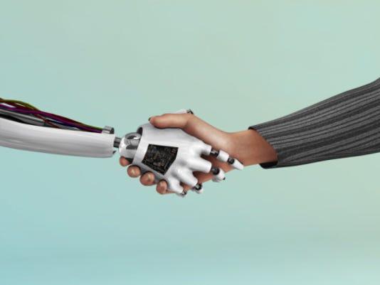 635874315215455142-robot--101191025.jpg
