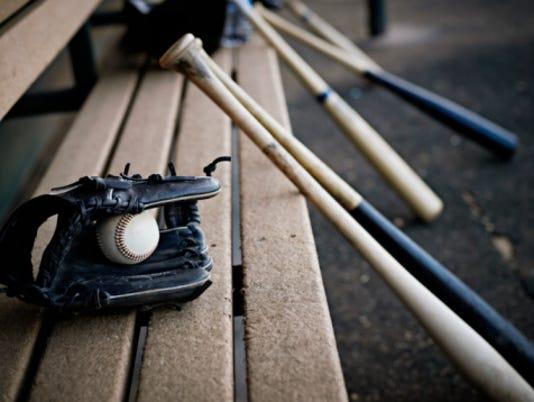 baseball-bats-glove.jpg