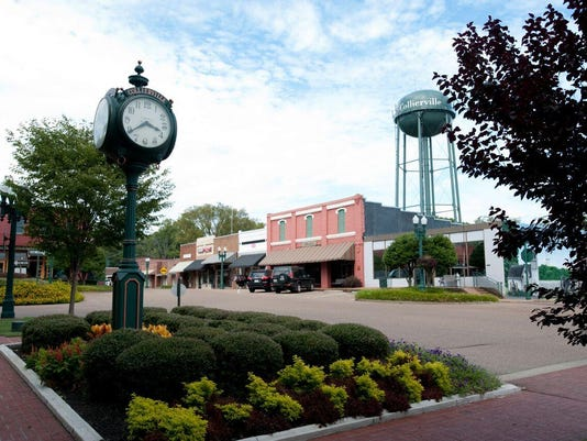 downtowncollierville3