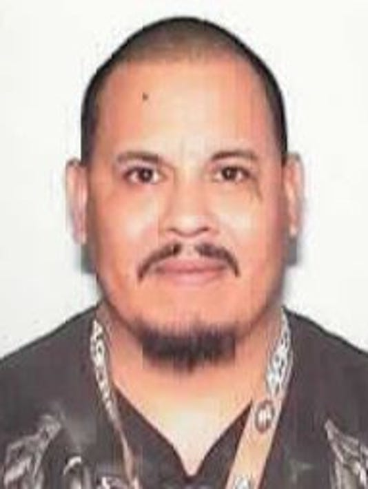 Alfredo-R.-Gonzales-Zuniga.JPG
