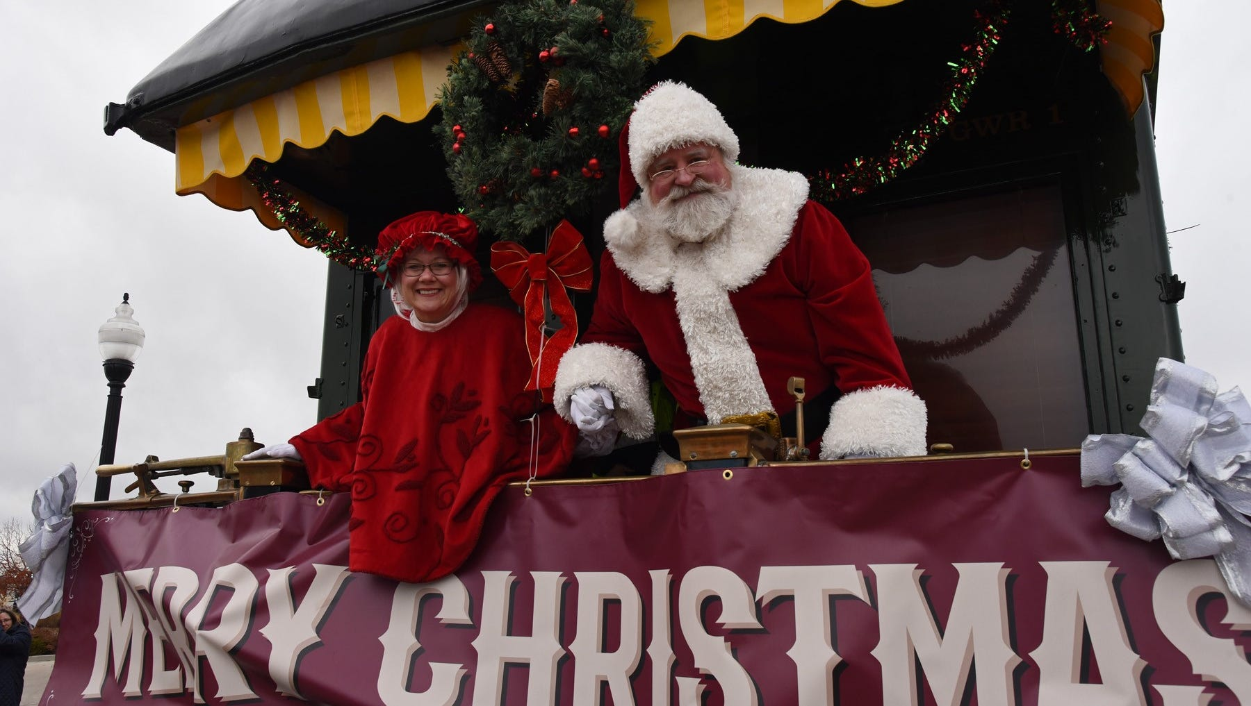 15 Things To Do In Fort Collins In December