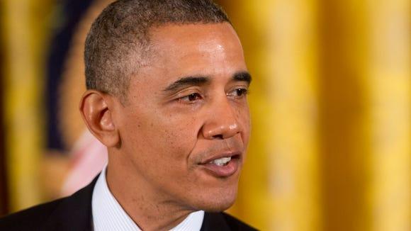 AP Obama Medal of Freedom_003