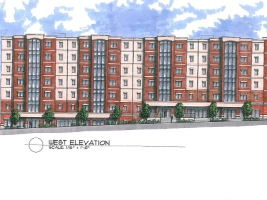 Dukes Center project.jpg