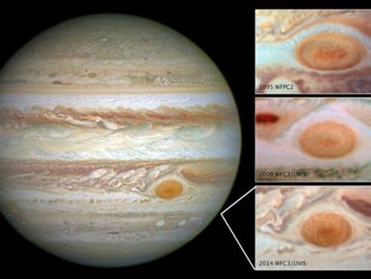 Shrinking Jupiter Spo_kraj.jpg