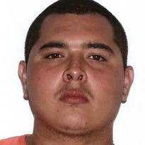 Anthony Morales sentenced to 24 years on multiple charges