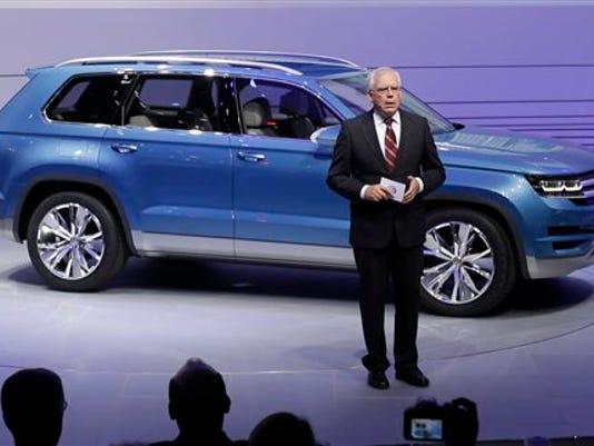 Volkswagen SUV_Suit-Web.jpg