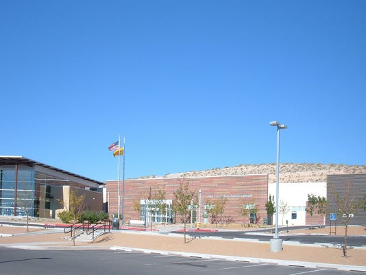 636553348489822271-Loma-Colorado-Public-Library-Rio-Rancho-New-Mexico.jpg