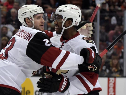2015-10-14 Anthony Duclair