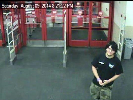 js-0813-briefs-04-Target 4.jpg