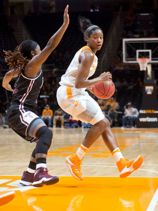 Tennessee-Troy