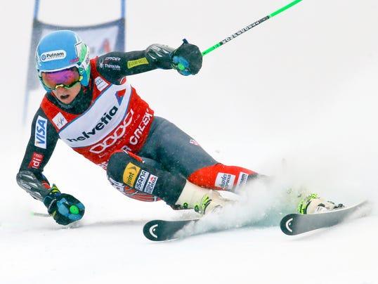 2013-12-8-ted-ligety-giant-slalom