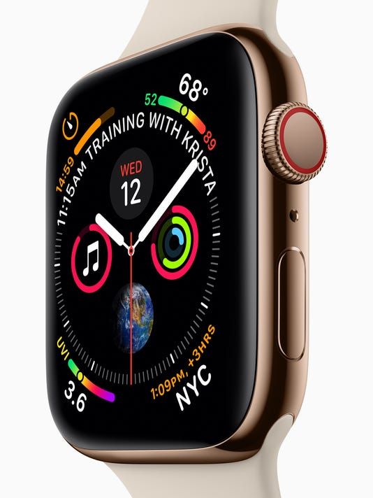 636724405009390728-apple-watch-series4-watch-front-training-09122018.jpg