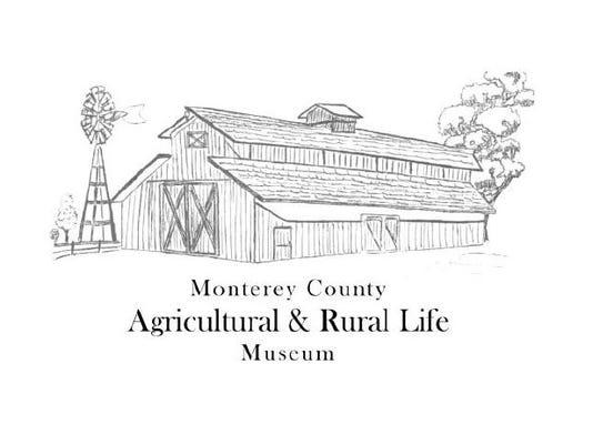 kingcitymuseum