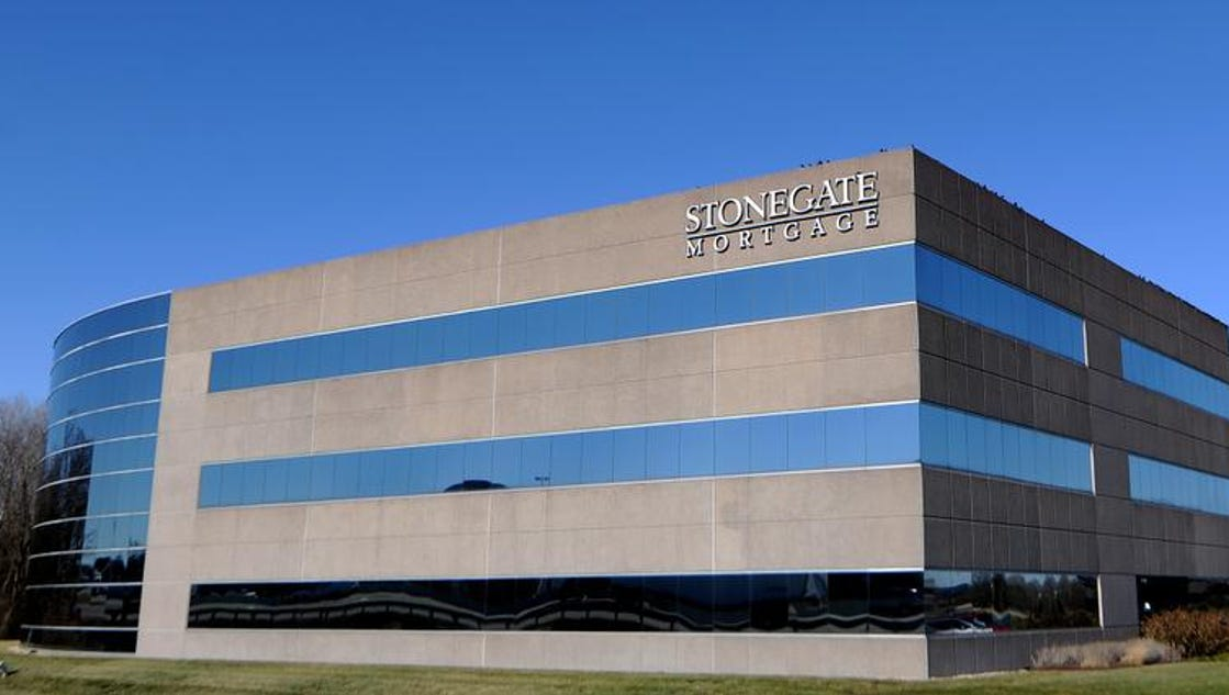 Stonegate Mortgage To Add 400 New Jobs By 2017. Merchant Services No Monthly Fee. Prepaid Electricity Dallas Tx. To Kill A Mockingbird Excerpt. Surgical Tech Schools In Dallas Tx. What Is Internet Marketing Dr Charles Messa. Northaven Assisted Living Hair Implants Miami. Msw Distance Learning Programs. Adt Security Services Deerwood Jacksonville Fl
