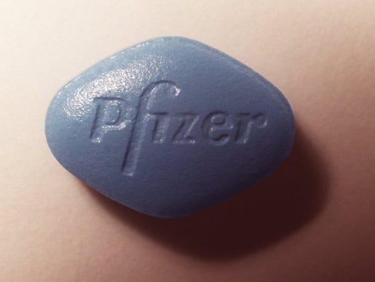 pills_viagra