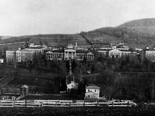 636482569001342866-Western-State-Hospital-From-Sears-Hill.jpg