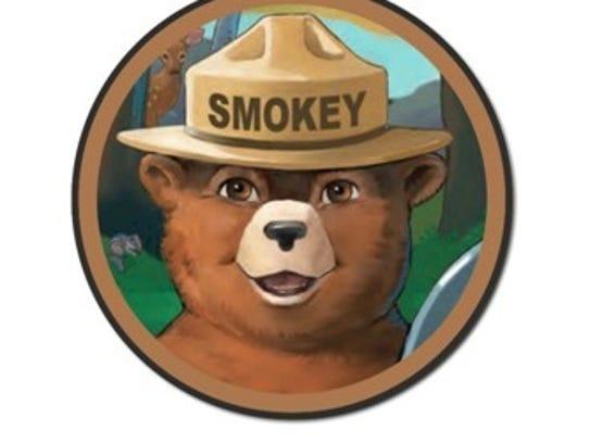 Smokey's corner.