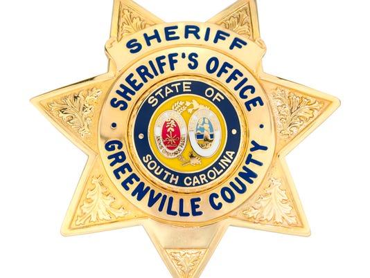 636192055801649683-Sheriff-Star-June-28-2013.jpg