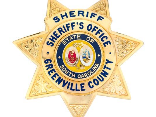 636220611110799437-Sheriff-Star-June-28-2013.jpg