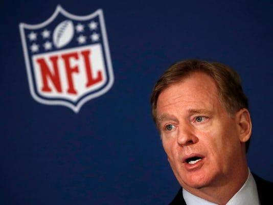 NFL_Meetings_Football_36467.jpg