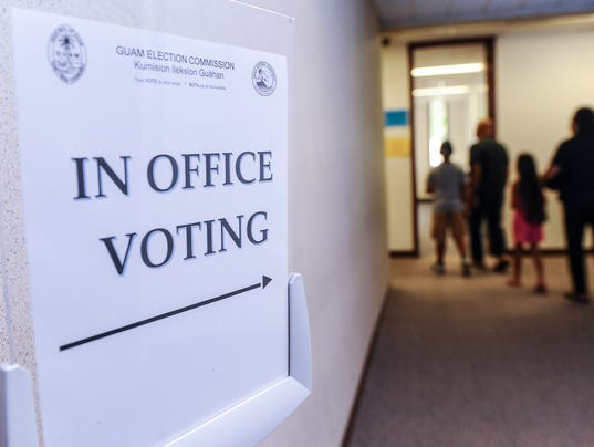 GEC-Voting-MAIN.jpg