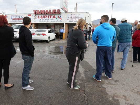 Time-for-tamales.jpg