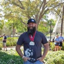 Deep, Proof win six Best Florida Beer medals