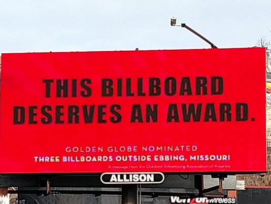 Billboard-photo.jpg
