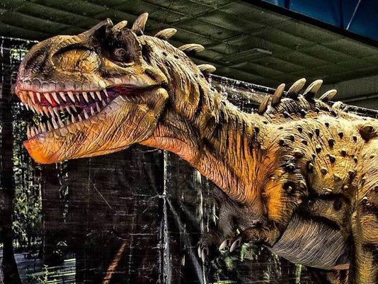Jurassic-Tour.jpg