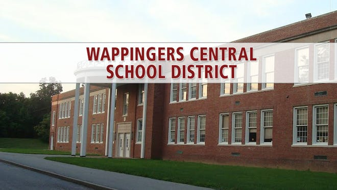 webkey school wappengers