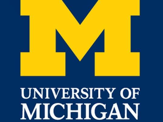 636208691845242059-um-msu-logo.jpg