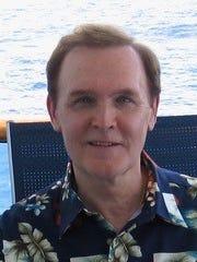 J.D. Sexton