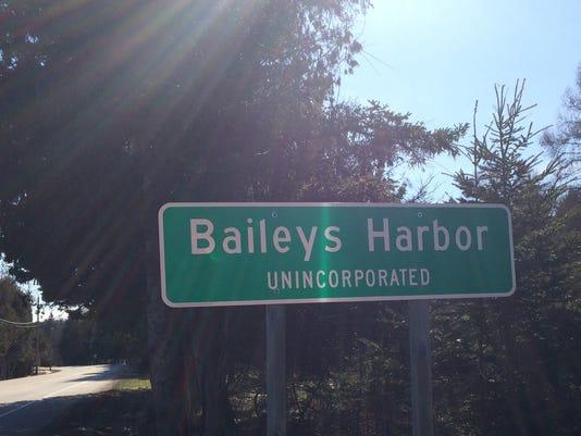 636047037768207417-Baileys-Harbor.jpg