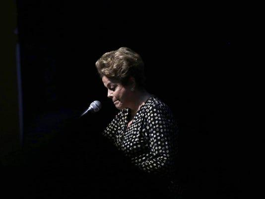 brazil_impeach