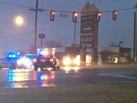 horn lake police officers shoot kill atm robbery suspect