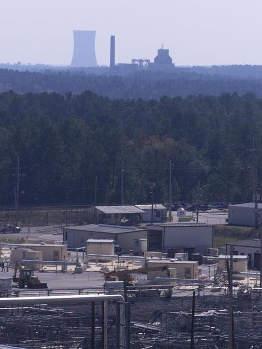 Savannah River Site.jpg