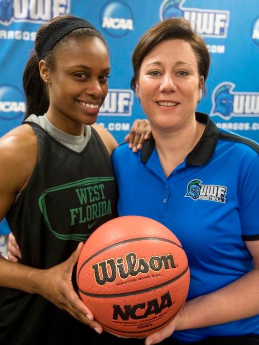 UWF Womens Basketball_1.jpg