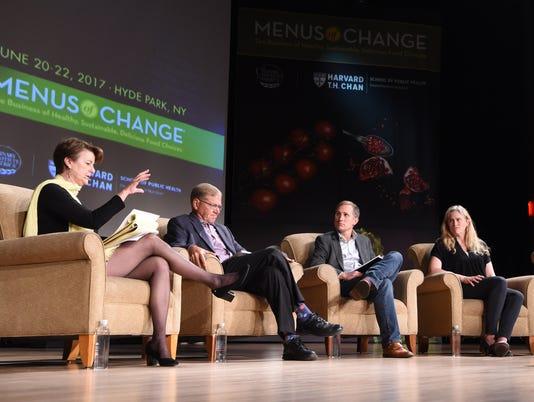 2017 Menus of Change
