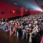 Alamo Drafthouse Cinema sets May 6 opening day