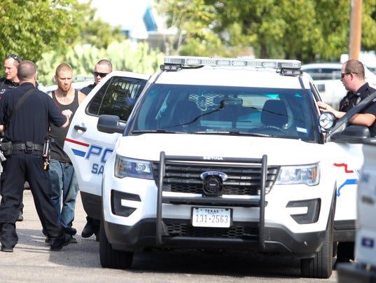 100516-SALO-Police-Chase002.JPG