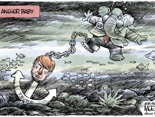 _Trump_Anchor_Baby_GOP