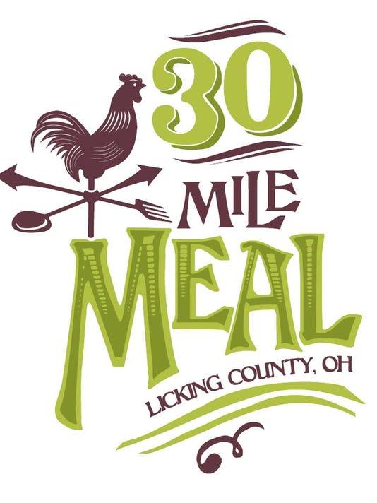 30 mile meal.jpg