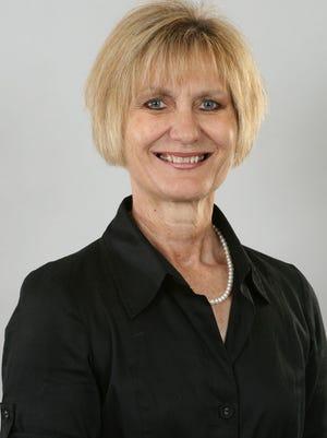 Vicki Davis, Martin County supervisor of elections