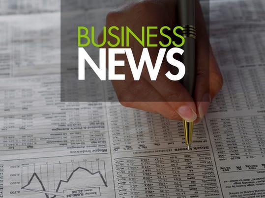The Register - Business News