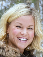 Kelley Clayton