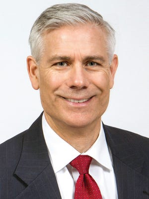 Dr. Warren Dorlac